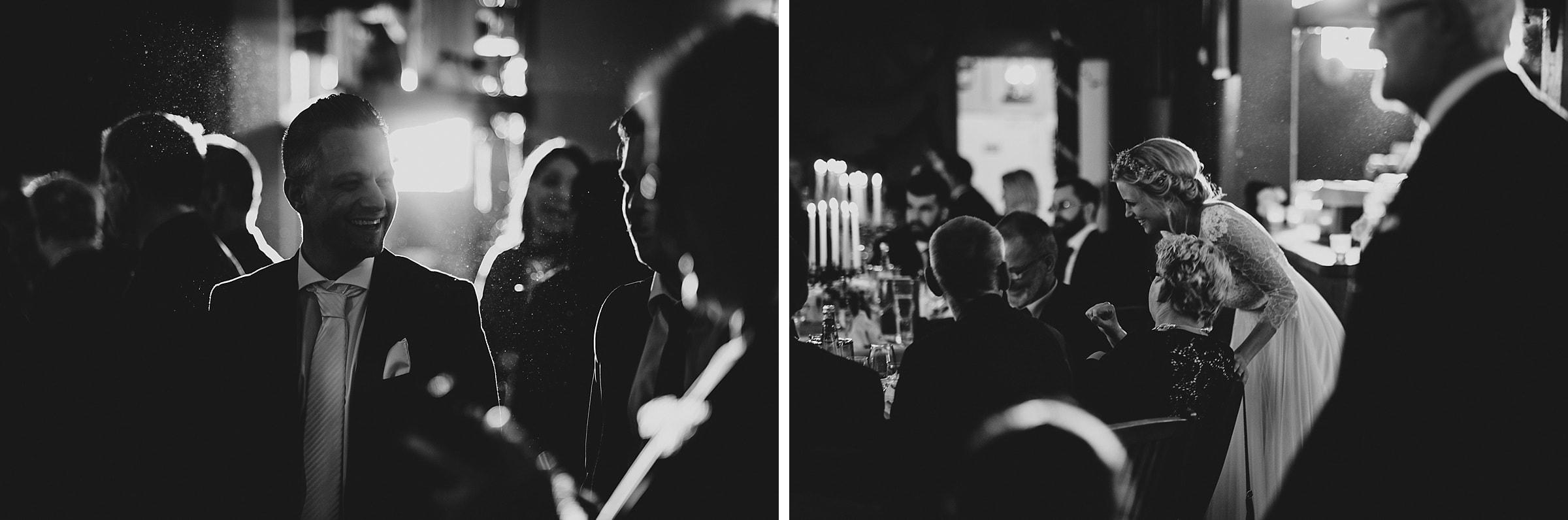 Hochzeitsfotografie Hamburg-Frau-Siemers-Gut Basthorst- in der Location Gast im Gegenlicht