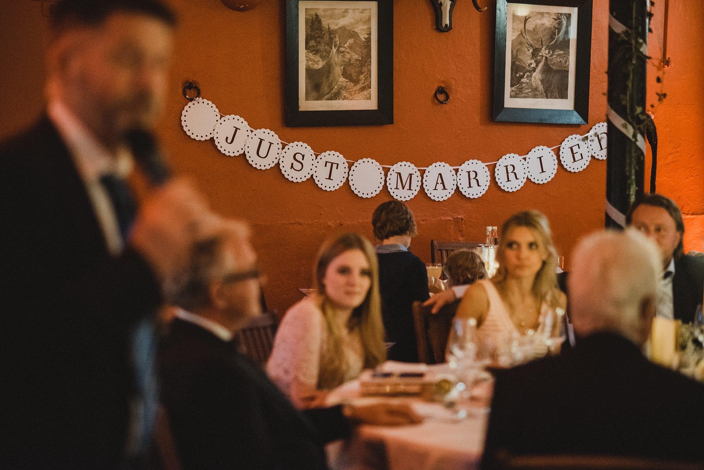 Hochzeitsfotografie Hamburg-Frau-Siemers-Gut Basthorst- Location