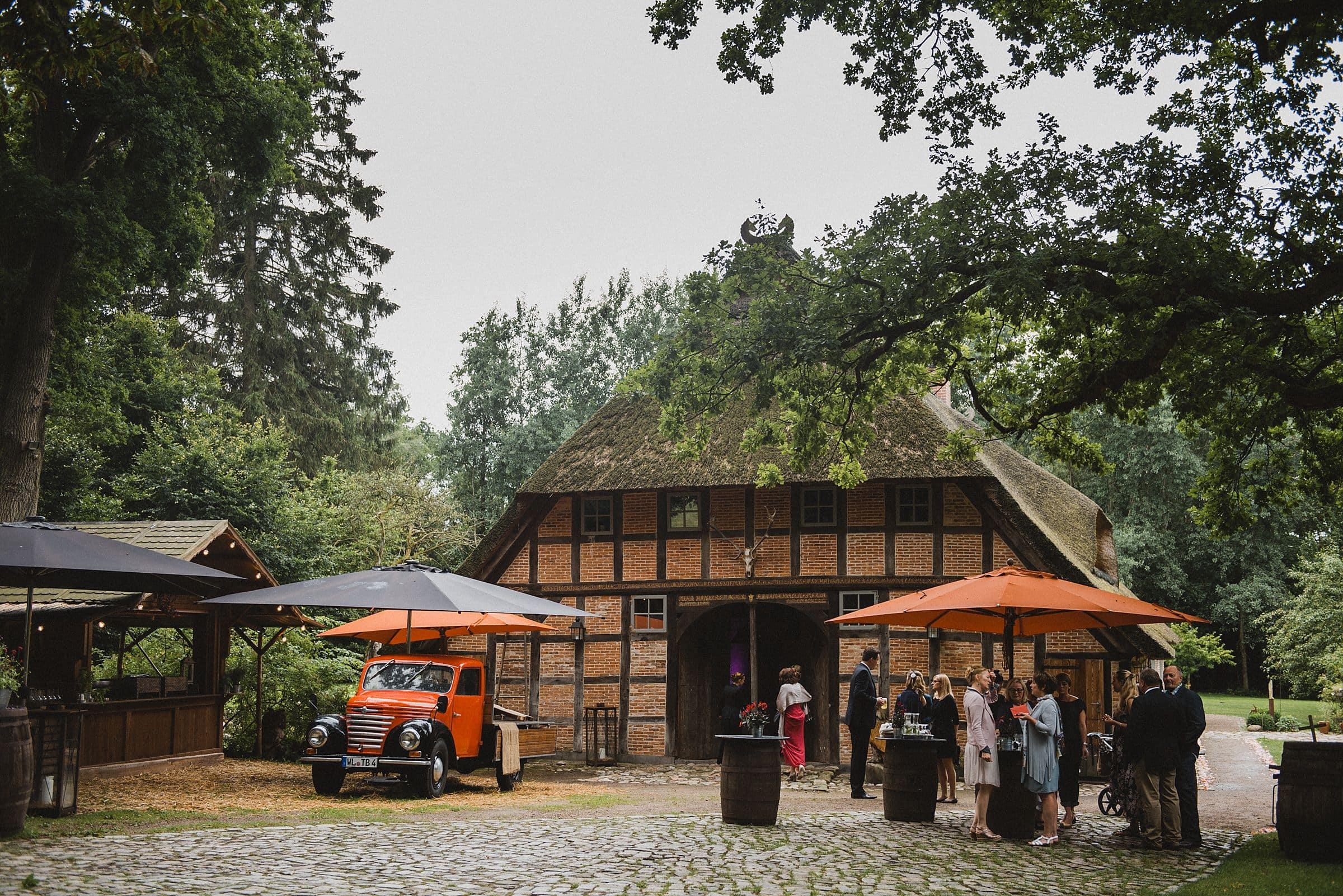 Hochzeitsfotografie-Frau-Siemers-Hof Weihe-Location