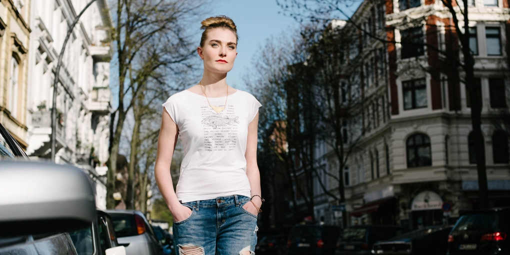 Rosenblatt und Fabeltiere_Modeshooting_FrauSiemers1