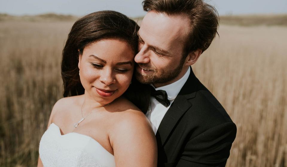 Hochzeitsfotograf Hamburg_Frau Siemers_M&C_After-Wedding-Shooting_1