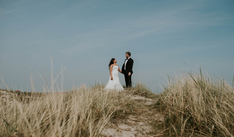 Hochzeitsfotograf Hamburg_Frau Siemers_M&C_After-Wedding-Shooting_2
