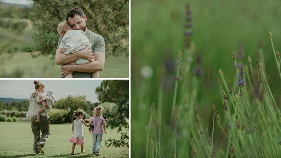 Lavendelfeld_Familienbande_Destination Wedding
