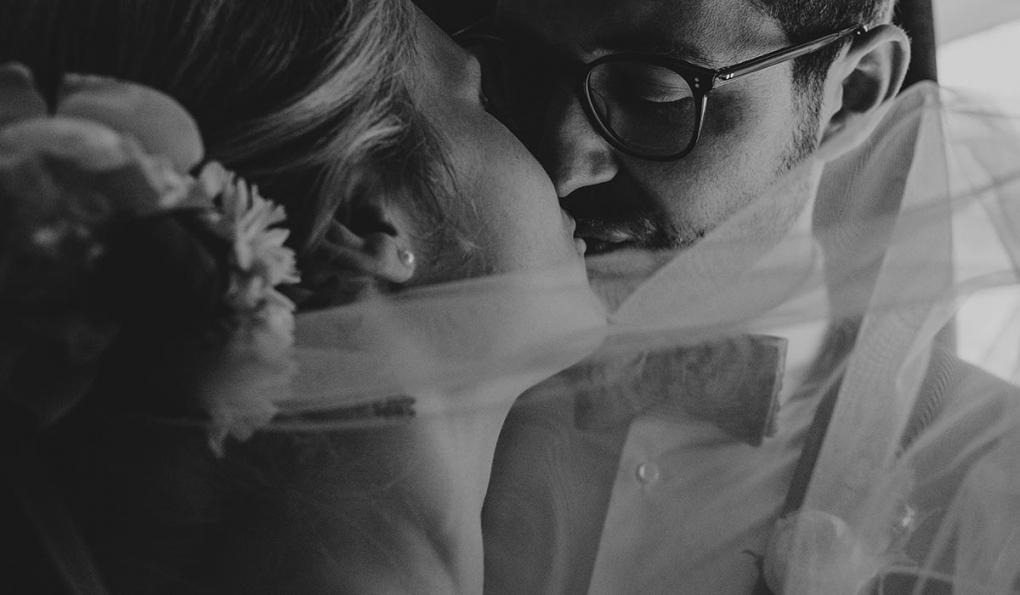 Hochzeitsfotografie Dorsten_Story in Black and white_Frau Siemers_15