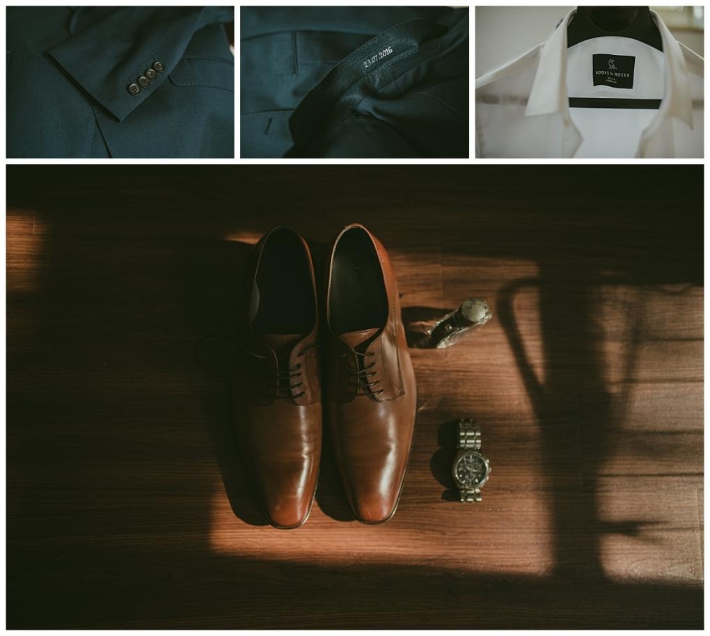 Getting Ready Groom/The Dress/Urbane Hochzeit Bremen/Frau Siemers/ Hochzeitsfotografie/2