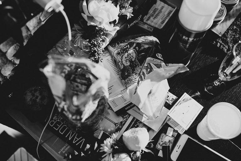Hochzeitsfotografie Dorsten- Details
