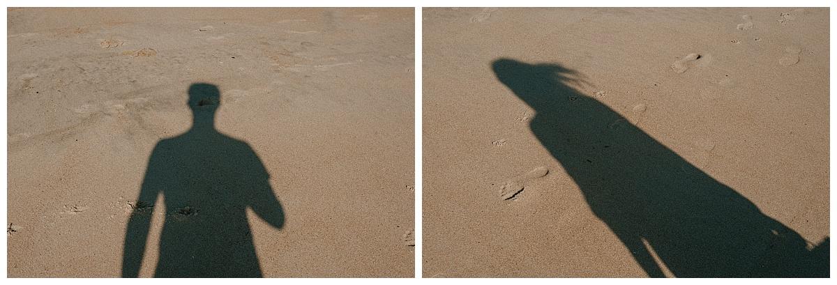 Reisefotografie_USA_Indian Summer_08_Shadows