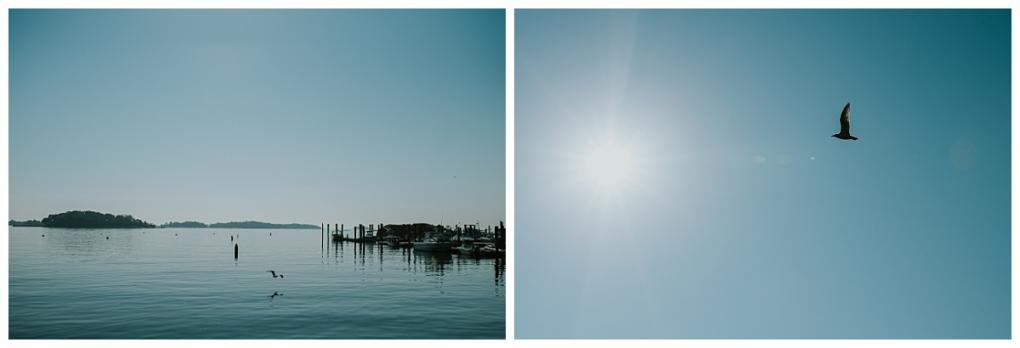 Reisefotografie_USA_Indian Summer_05_Atlantik