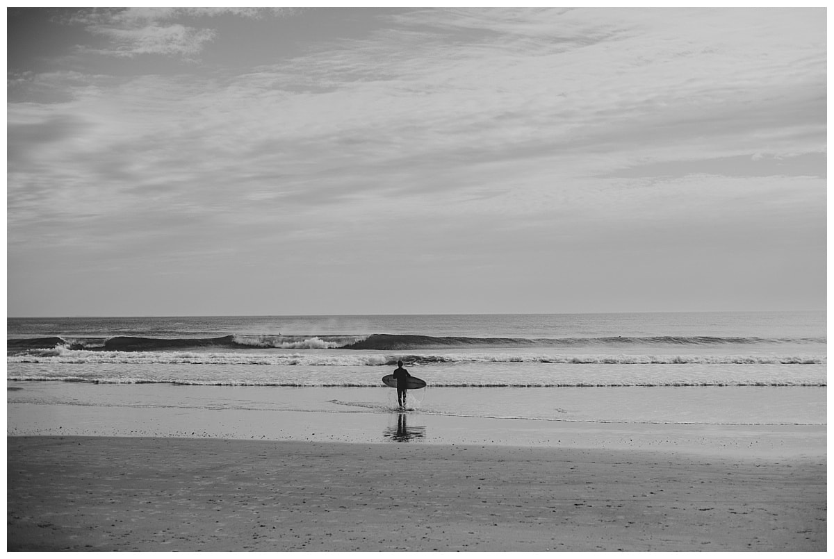Reisefotografie_USA_Indian Summer_28_east coast_surferboy