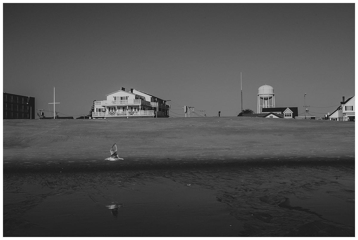Reisefotografie_USA_Indian Summer_07_Atlantik