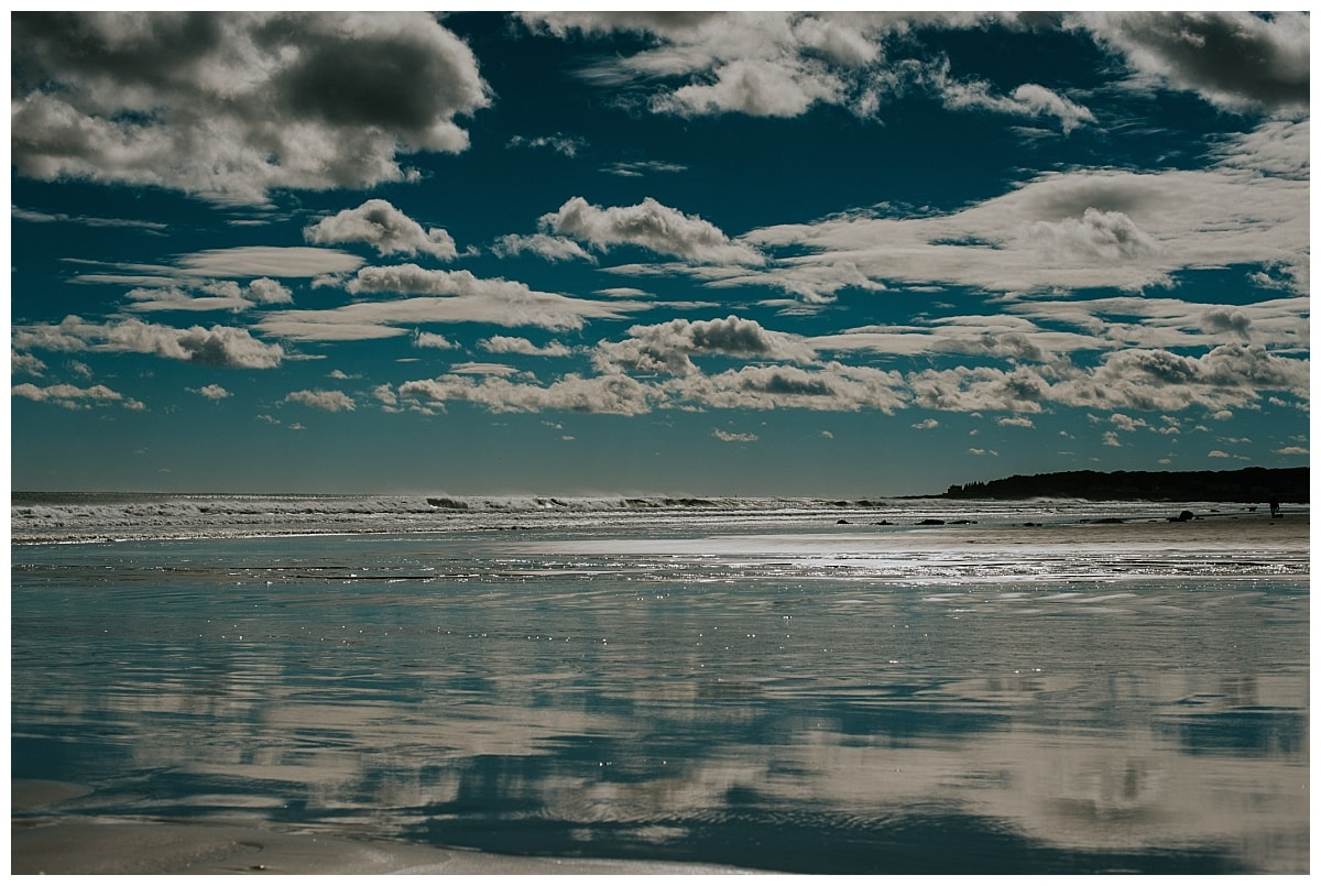 Reisefotografie_USA_Indian Summer_28_east coast_clouds