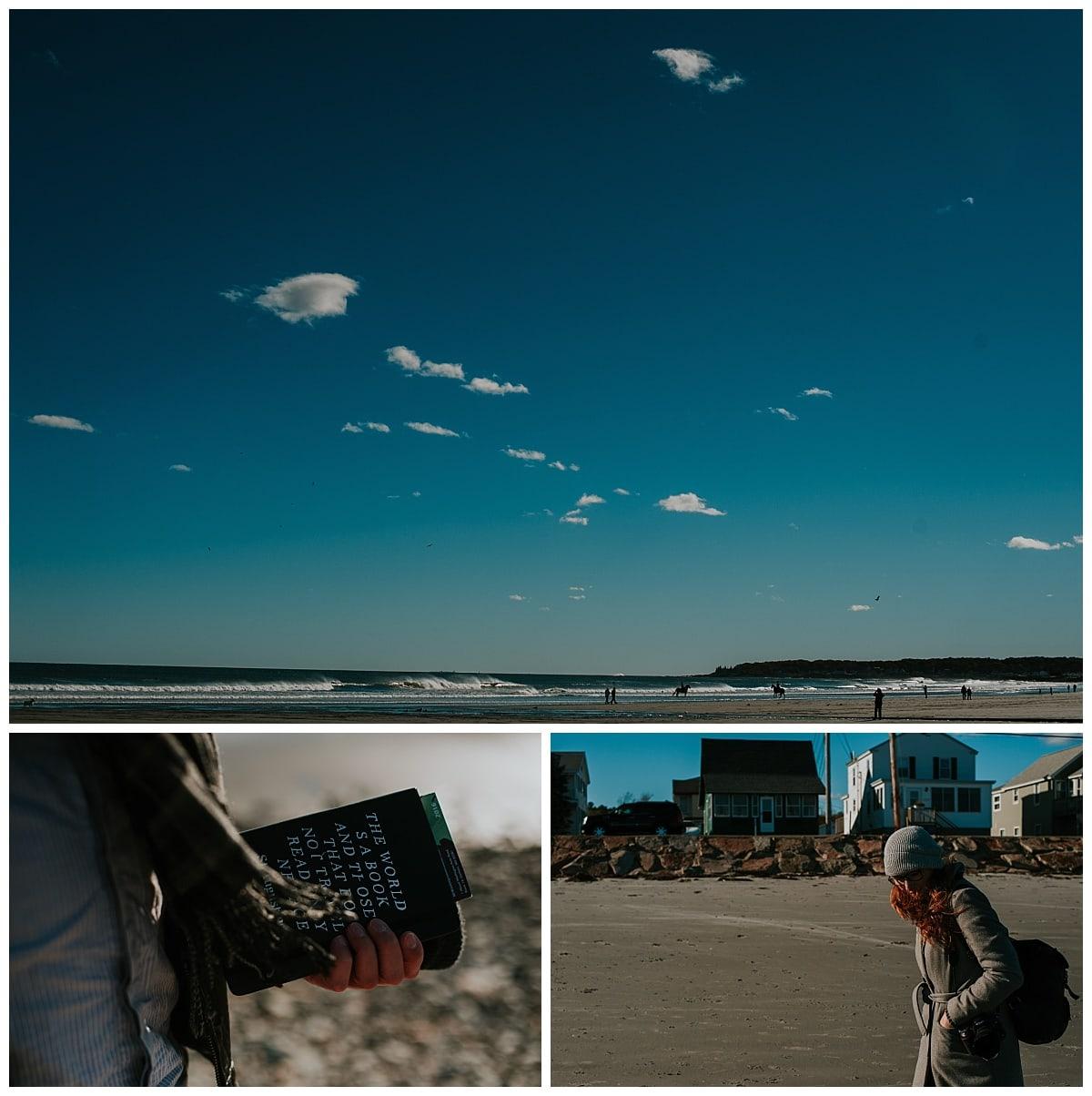 Reisefotografie_USA_Indian Summer_32_east coast