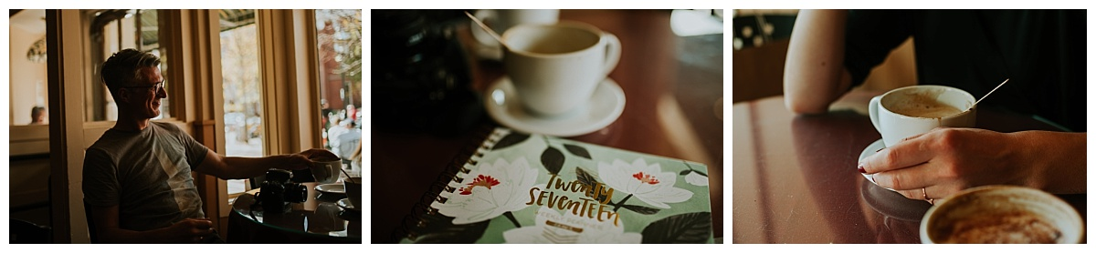 Reisefotografie_USA_Indian Summer_11_Coffee