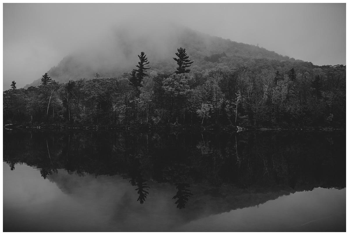Reisefotografie_USA_Indian Summer_17_moody lake_white mountains