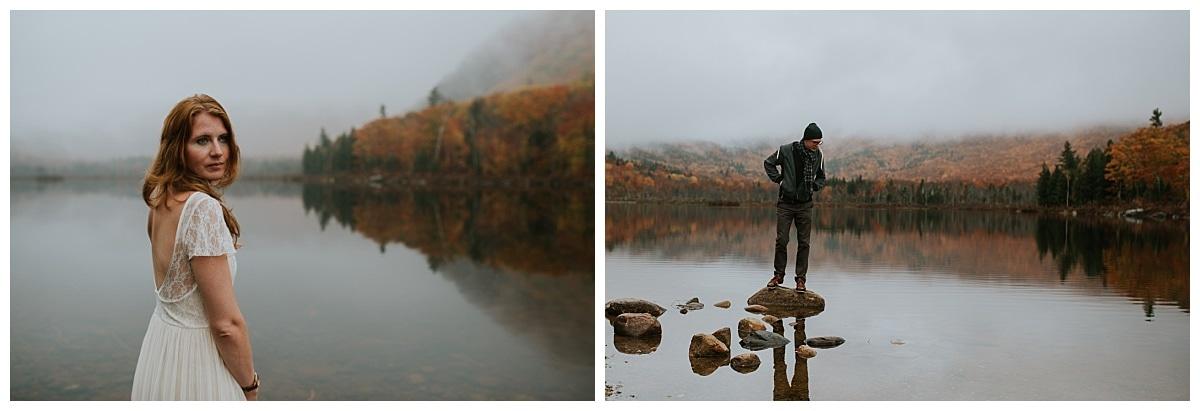 Reisefotografie_USA_Indian Summer_20_moody lake_white mountains