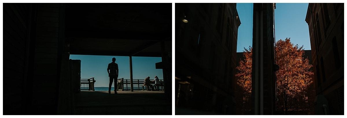 Reisefotografie_USA_Indian Summer_10_light