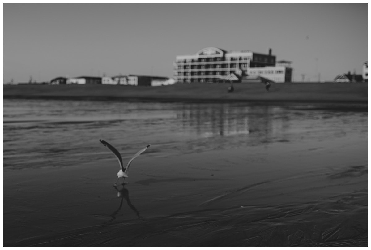 Reisefotografie_USA_Indian Summer_06_Atlantik
