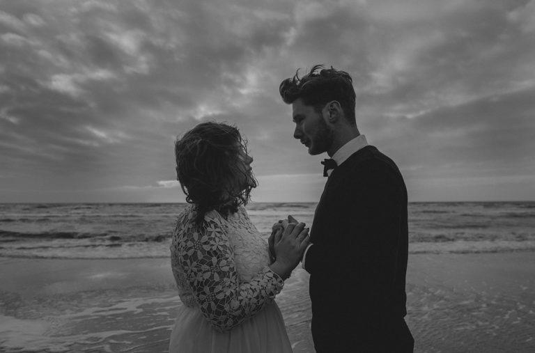 See.Feel.Create- Workshop Hochzeitsfotografie- Erfahrungsbericht- Portrait Brautpaar