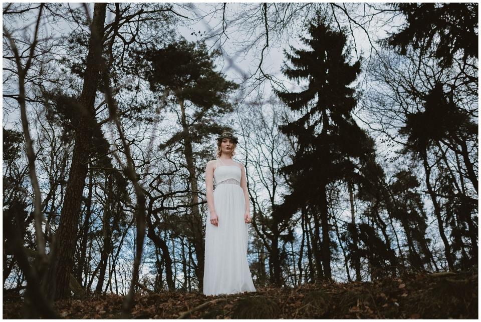 Brautmode Hamburg- AveevA - Frau Siemers_1