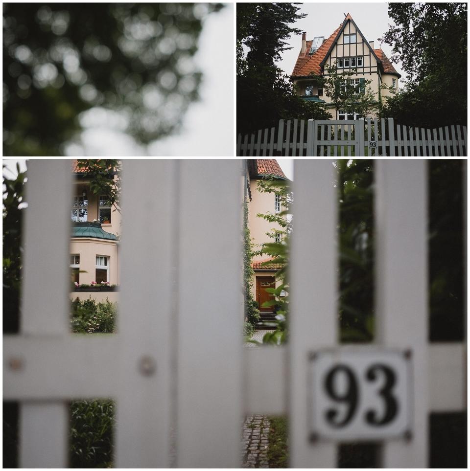 Frau-Siemers_Hochzeitsfotografie Hamburg_Getting Ready Location_01