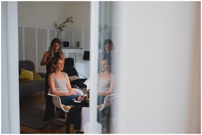 Frau-Siemers_Hochzeitsfotografie Hamburg_Getting Ready_Make-up_04