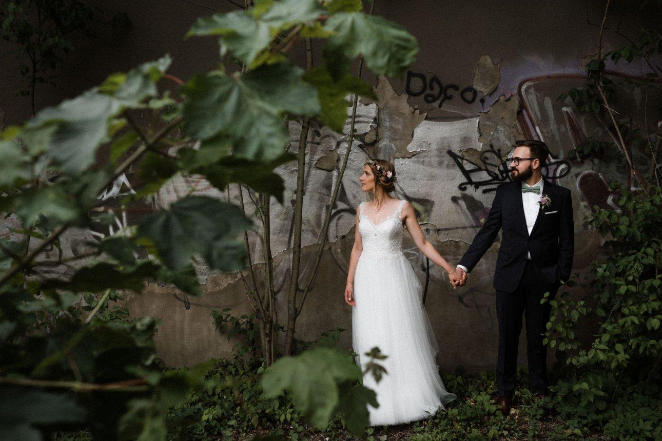 Vintage Hochzeit In Hamburg Altona Mit Trauung Im Altona Rathaus