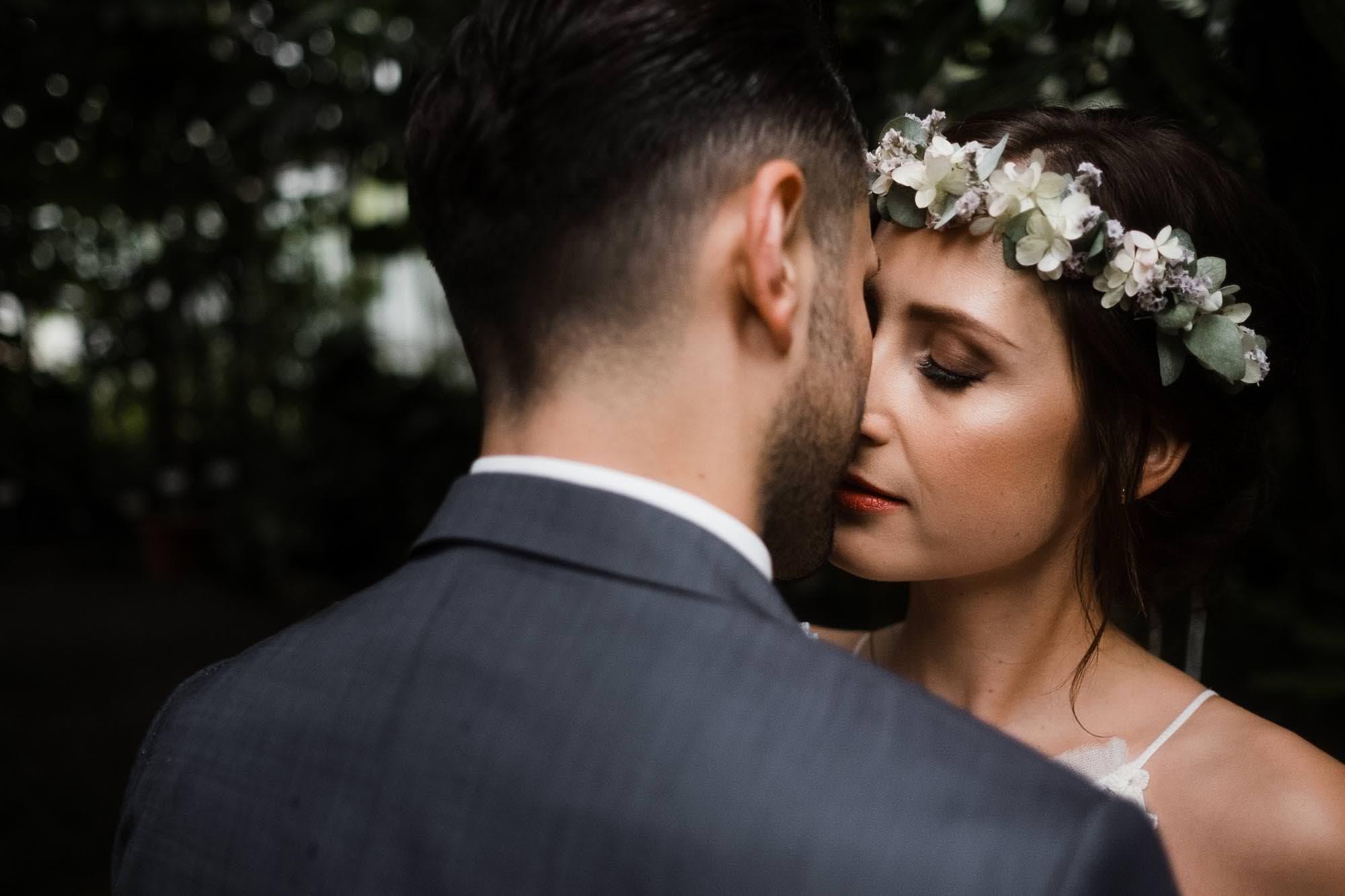 Hochzeitsfotografie Hamburg- Planten & Blomen- Botanischer Garten- Hochzeitsbilder Hochzeitspaar
