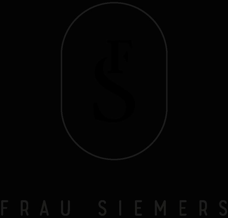 Frau Siemers - Hochzeitsfotografie Hamburg