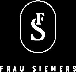 Hochzeitsfotografie Hamburg- Frau Siemers