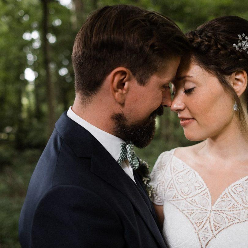 Gut Horn Gristede- Hochzeitsbilder