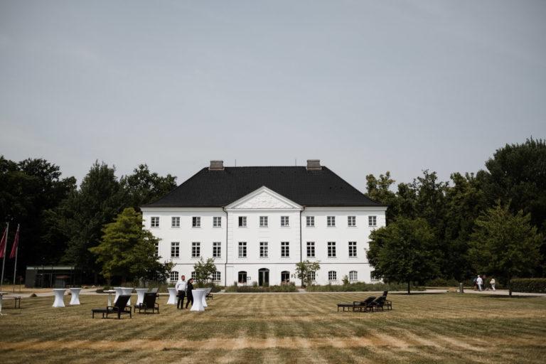 Hochzeitsfotografie-Schlossgut-Groß-Schwansee