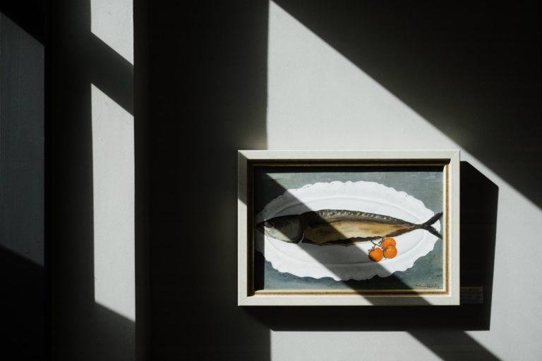 Hochzeitsfotografie Kieler Kaufmann- Getting Ready Braut-Detailaufnahem Dekoration Hotel.