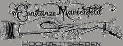 Constanze Marienfeld