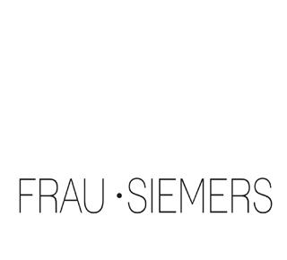 Hochzeitsfotografie – Nicole Siemers logo